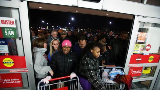 Black Friday-Gallery-GettyImages-156843539
