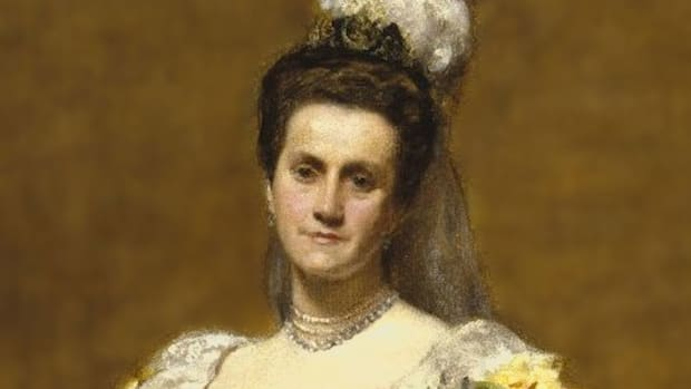 Emily Roebling Saves the Brooklyn Bridge – David McCullough