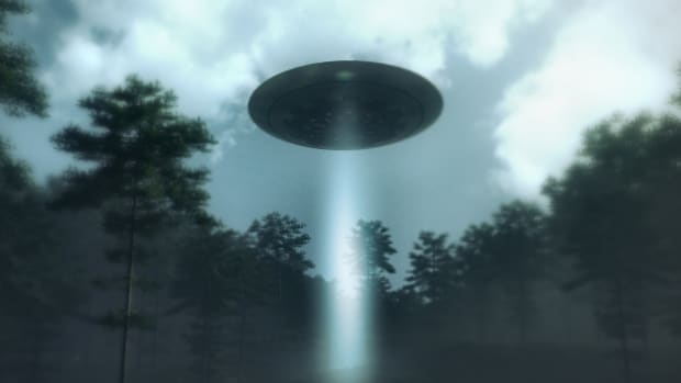 ufo-interview-unidentified-482887350