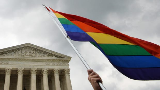Supreme-Court-Gay-Rights-Promo-GettyImages-478632636