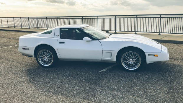 Car-Week-1983-Corvette-IMG_9265