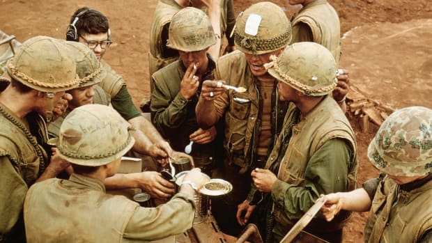 Soldier Rations_promo