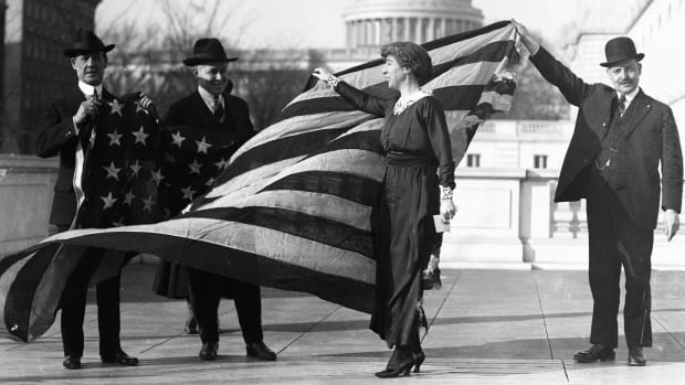 Topic-Jeannette Rankin_GettyImages-514689338 copy