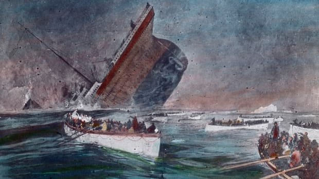 Titanic-conspiracy_GettyImages-879023390_social