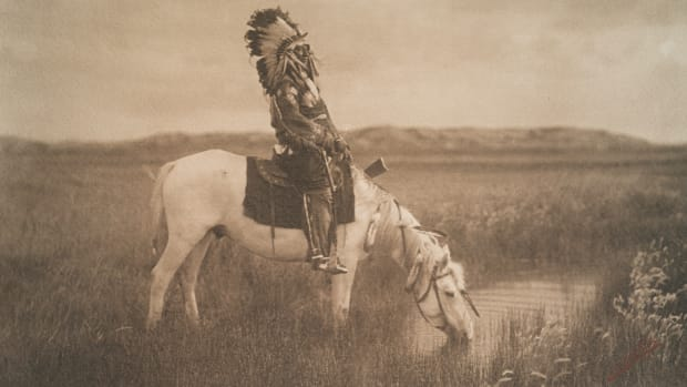 Native American_gallery_promo