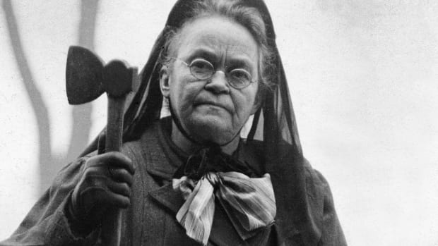 Carrie Nation-promo-543882879