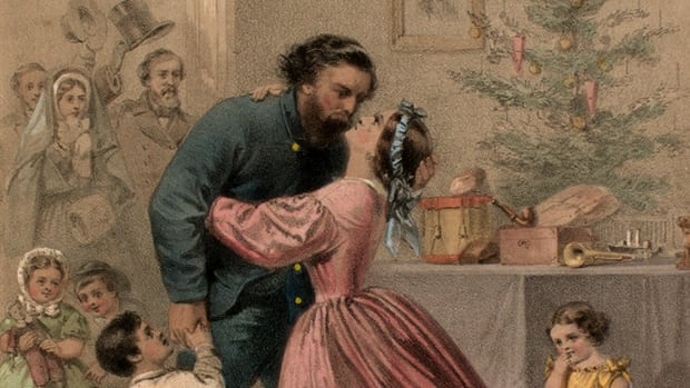 Christmas-Civil War-GettyImages-551599945