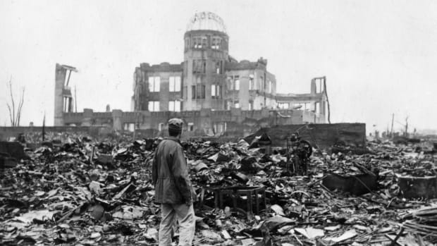 Hiroshima-GettyImages-78964772-promo