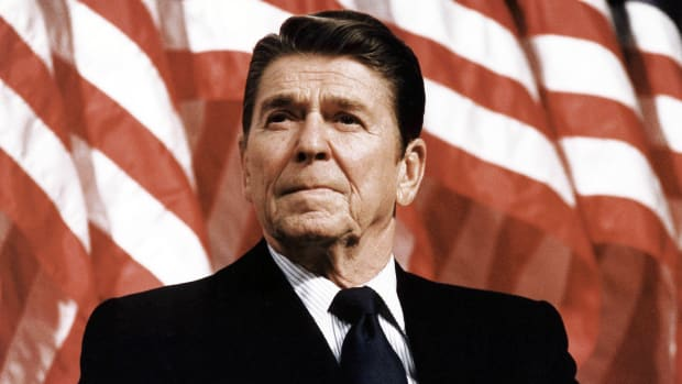Reagan_government_shutdowns_GettyImages-113494976