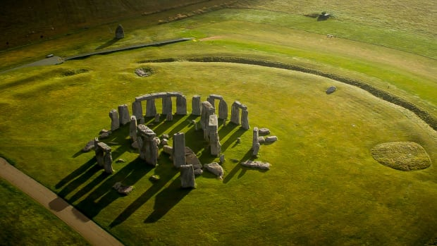Stonehenge-Getty-1129984081-promo
