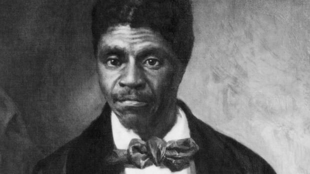 Dred Scott-TOPIC-517351244
