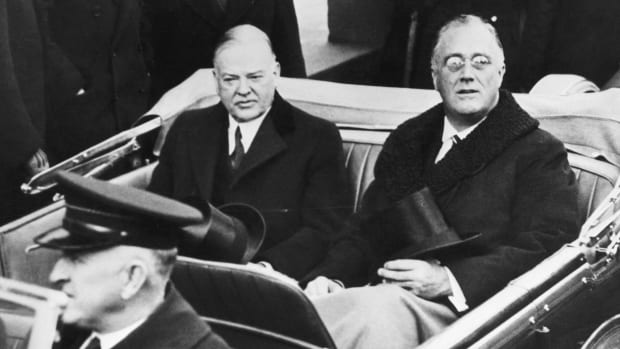 Hoover-Great-GettyImages-514080388