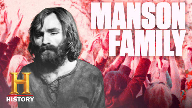 How Did Charles Manson Recruit His Followers?