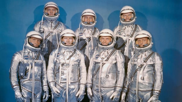 nasa-first-astronauts