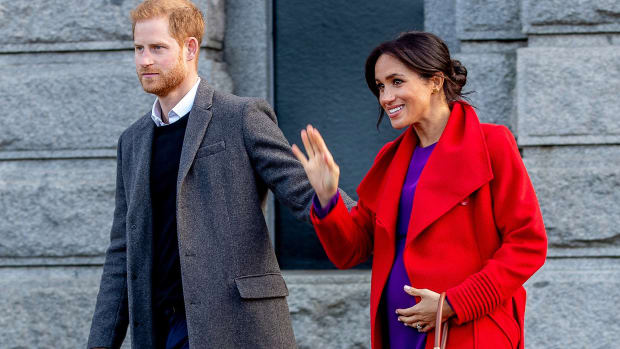 Royal-births-GettyImages-1082208014