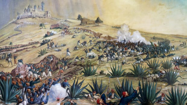 Battle-of-Puebla-GettyImages-527771091