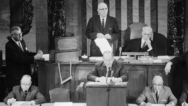 Electoral-College-1969-GettyImages-515102974