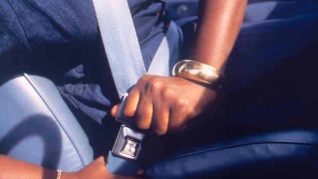 Seat-Belts-CDC-GettyImages-509401988