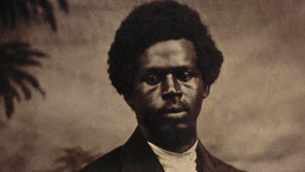 6 Black Heroes of the Civil War