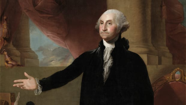George-Washington-GettyImages-530212489