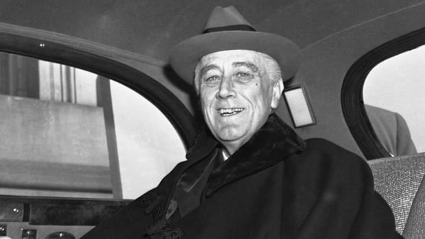 FDR-promo-GettyImages-514700292