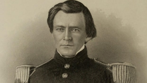 Ulysses S. Grant, Lieutenant, West Point