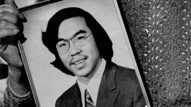 The Murder of Vincent Chin, How a 1982 Murder Ignited the Asian American Rights Movement
