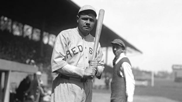 What Was the Curse of the Bambino—and How Was Baseball's Greatest Hex Broken?