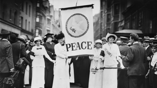 Anti-War-Protests-GettyImages-672508220