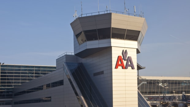 September 11: Inside the US Air Traffic Control Response