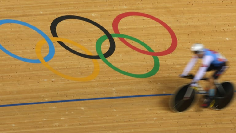 10 Things You May Not Know About the Summer Olympics