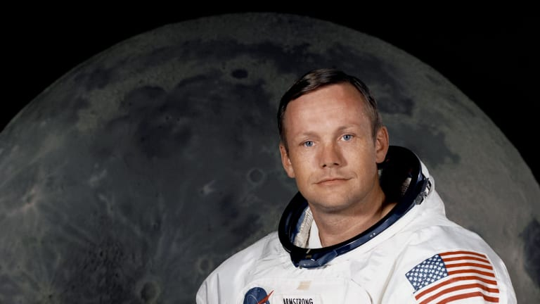 """Image result for Neil Armstrong"""""""