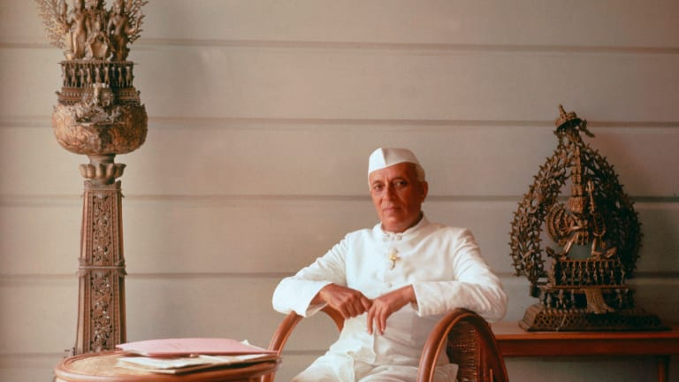 Image result for Nehruji  day 2019