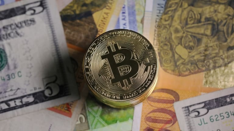 Financial Fads That Give Bitcoin a Run For Its Money