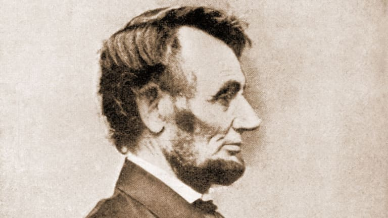 The Grisly Murder Trial That Helped Raise Abraham Lincoln's National Profile