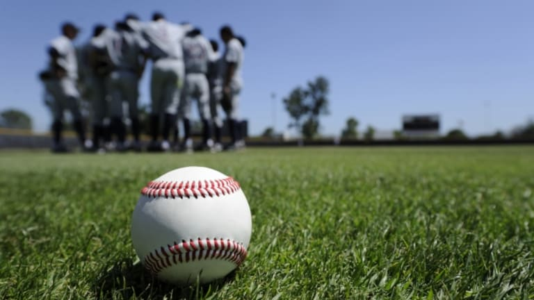 The Rubbery History of the Baseball