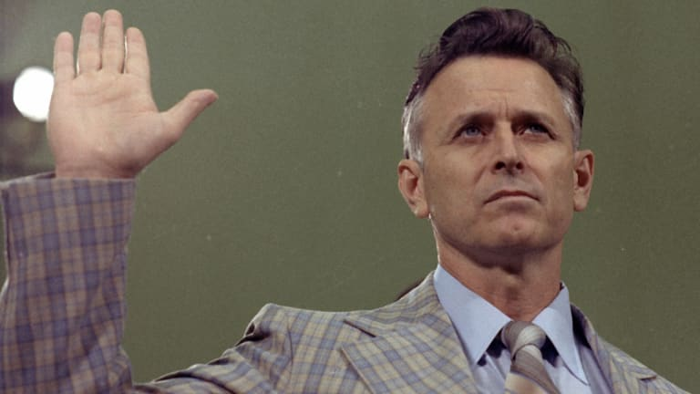 Why Martin Luther King's Family Believes James Earl Ray Was Not His Killer