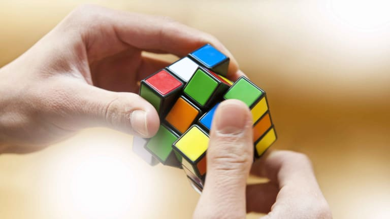 Image result for rubiks cube""