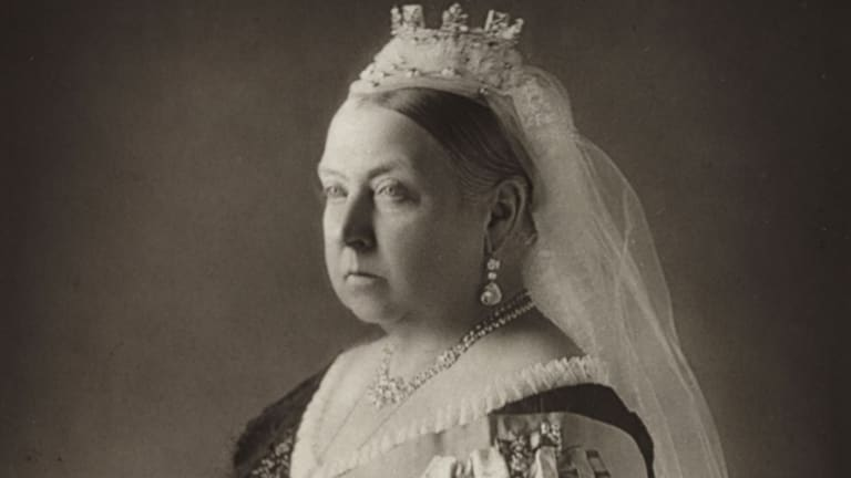 How Queen Victoria's Matchmaking Helped Cause World War I