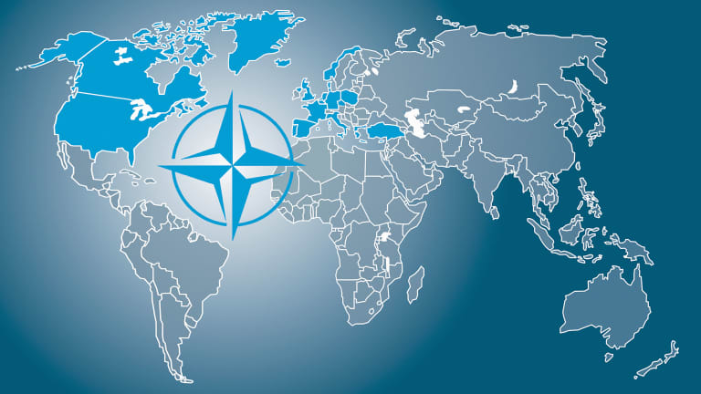 What Is NATO's Article 5?