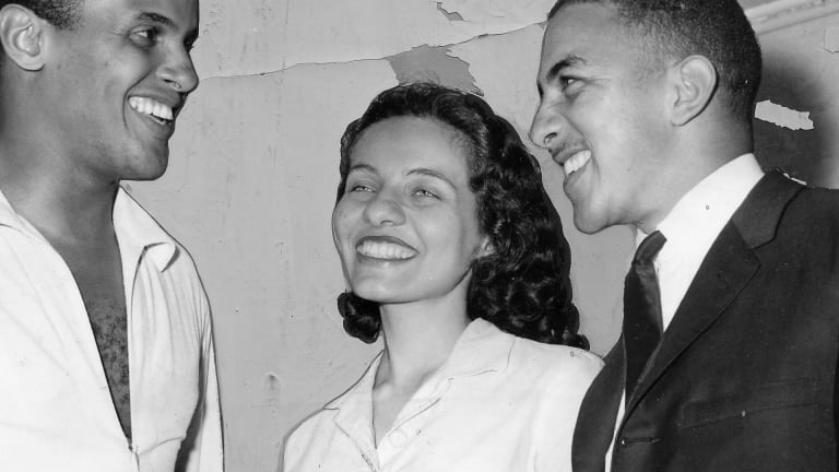 How Freedom Rider Diane Nash Risked Her Life to Desegregate the South