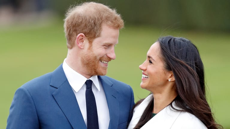 7 Surprising Facts about Royal Births