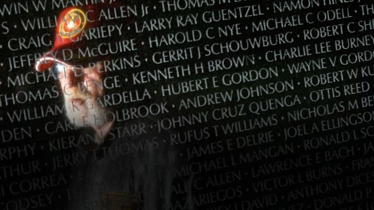 Why Were Vietnam War Vets Treated Poorly When They Returned?