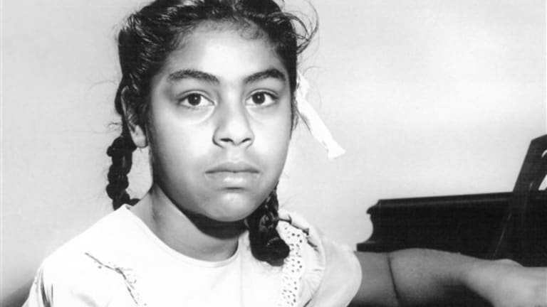 The Mendez Family Fought School Segregation 8 Years Before Brown v. Board of Ed
