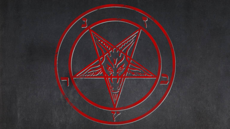 satanism founders philosophies branches history satanism founders philosophies