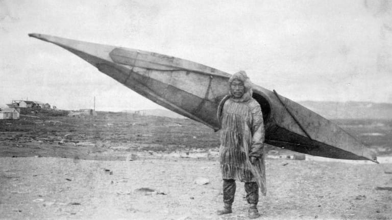10 Native American Inventions Commonly Used Today