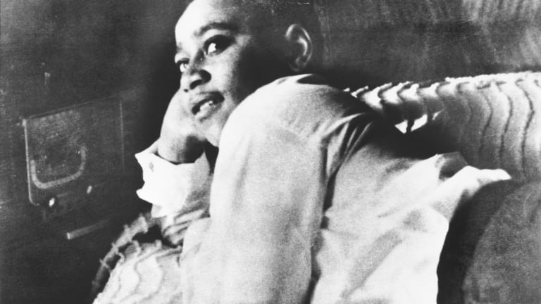 How Emmett Till's Murder Galvanized the Civil Rights Movement