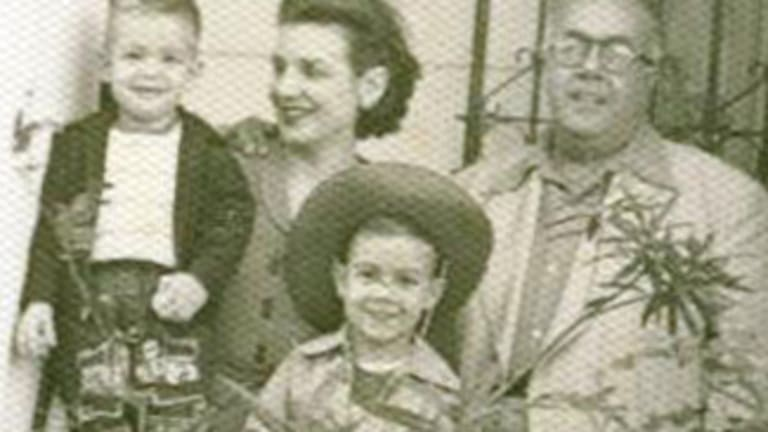 The Secret Cold War Program That Airlifted Cuban Kids to the U.S.—Without Their Parents