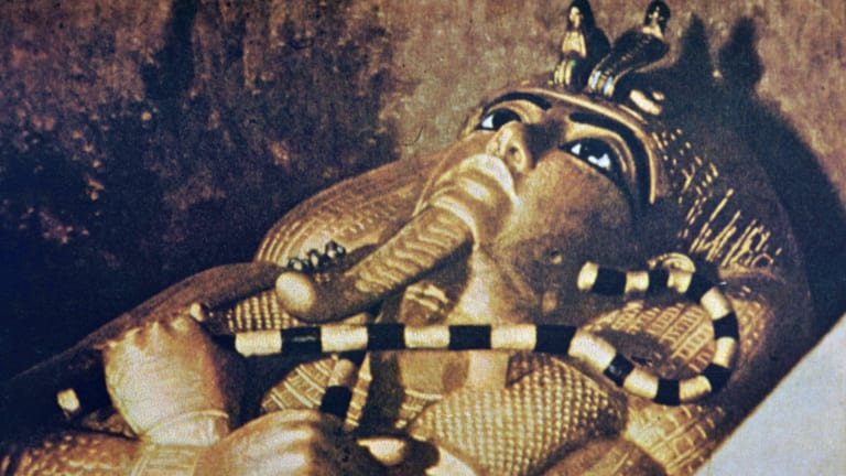 6 Famous Curses and Their Origins