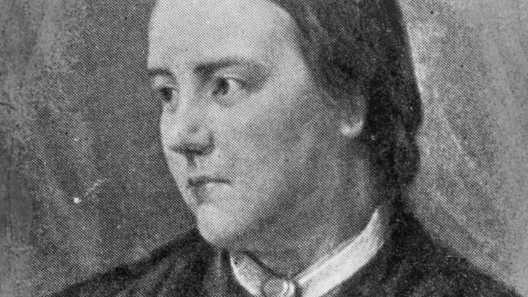 The Queer Victorian Doctors Who Paved the Way for Women in Medicine